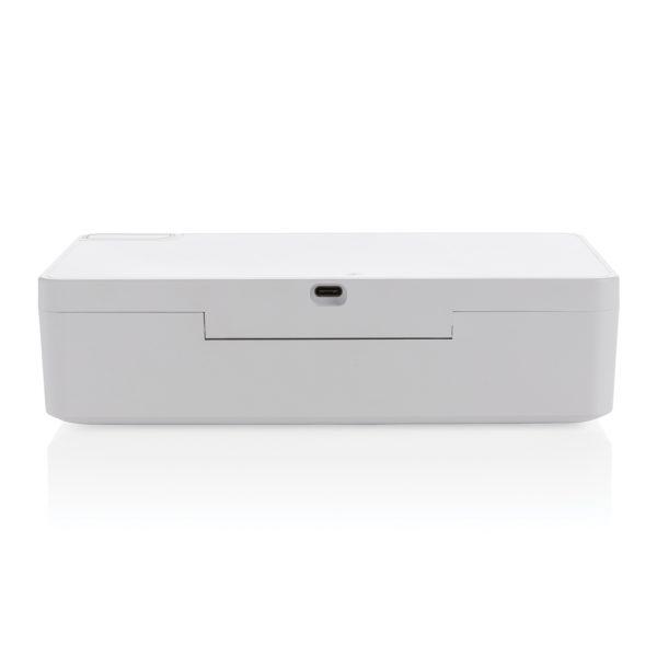 UV-C steriliser box P301.103