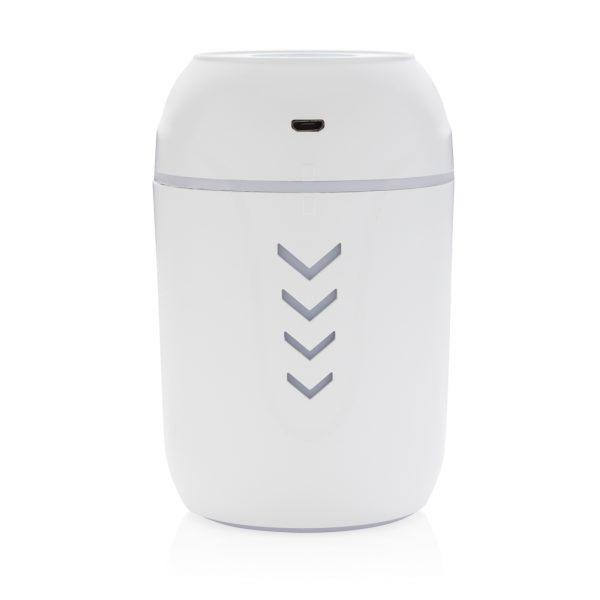 UV-C humidifier P301.123