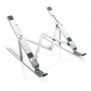 Foldable laptop stand P301.362