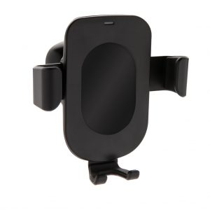 5W wireless charging gravity phone holder P302.611