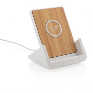 Ontario 5W wireless charging stand P308.483