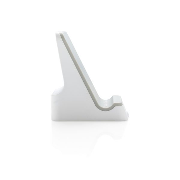 5W wireless charging stand P308.773