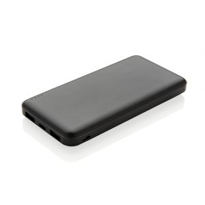 High Density 10.000 mAh Pocket Powerbank P324.791