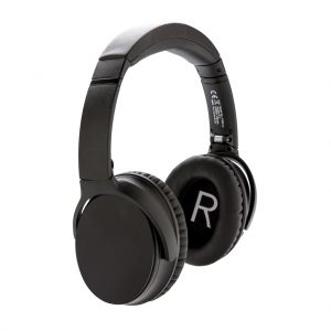 Swiss Peak ANC headphone P328.141