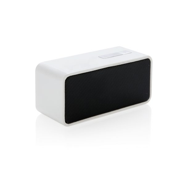 DJ wireless speaker P328.163