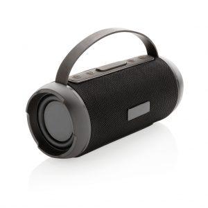 Soundboom waterproof 6W wireless speaker P328.241