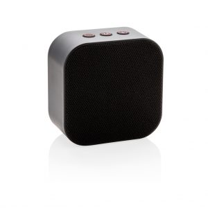 5W Sub wireless speaker