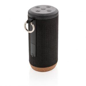 Baia 10W wireless speaker