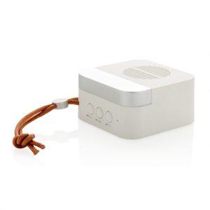 Aria 5W wireless speaker P328.673