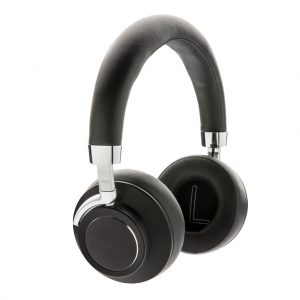 Aria Wireless Comfort Headphones P328.681