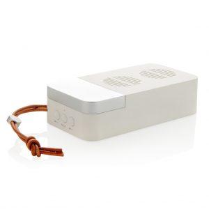 Aria 10W wireless speaker P328.693
