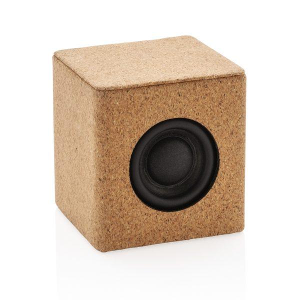 Cork 3W wireless speaker P329.029