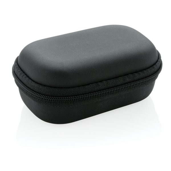 TWS sport earbuds in charging case P329.051