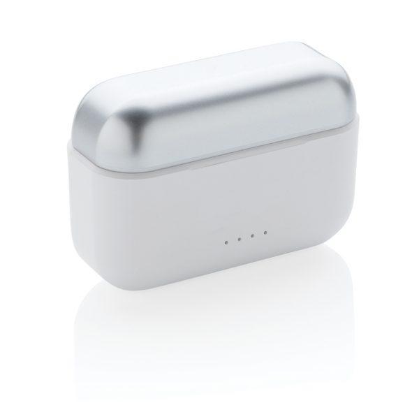 Pro Elite TWS earbuds P329.093