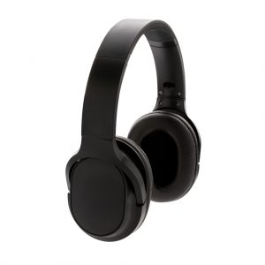 Elite Foldable wireless headphone P329.131