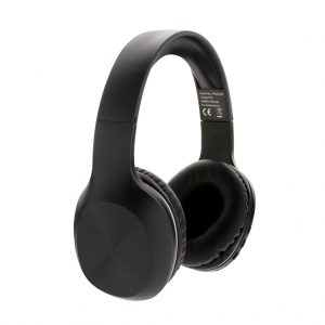 JAM wireless headphone P329.141