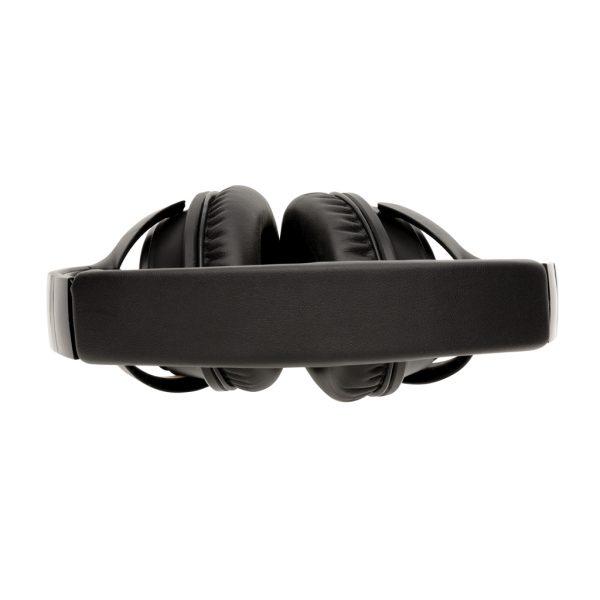 ANC wireless headphone P329.191
