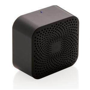 Jersey 3W wireless speaker P329.241