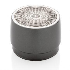 Swiss peak 5W wireless bass speaker P329.262