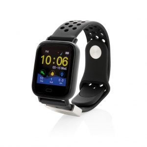 Fit watch P330.781