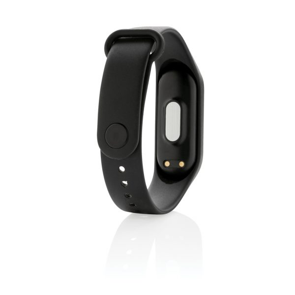 Stay Healthy Bracelet Thermometer P330.791