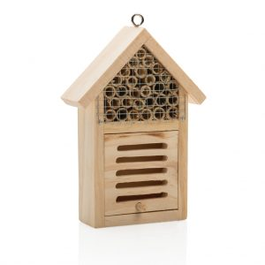 Small insect hotel P416.819