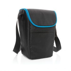 Explorer portable outdoor cooler bag P422.321