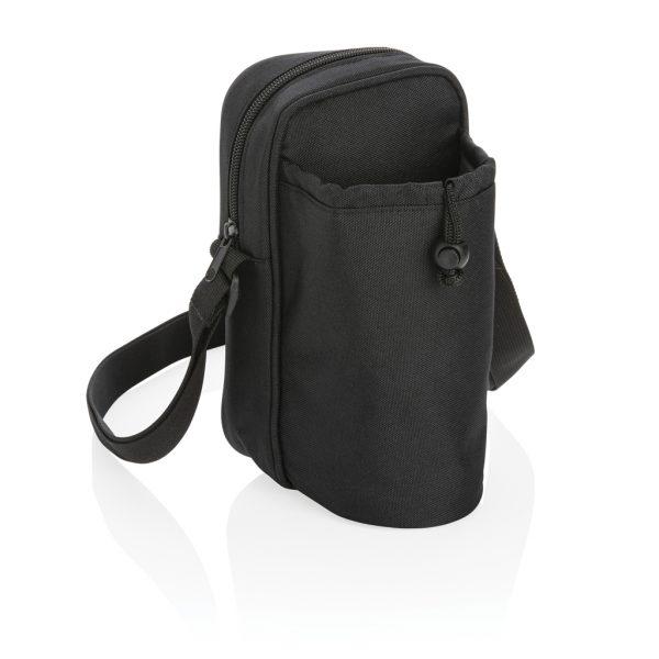 Tierra cooler sling bag P422.341