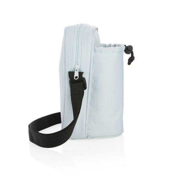 Tierra cooler sling bag P422.345
