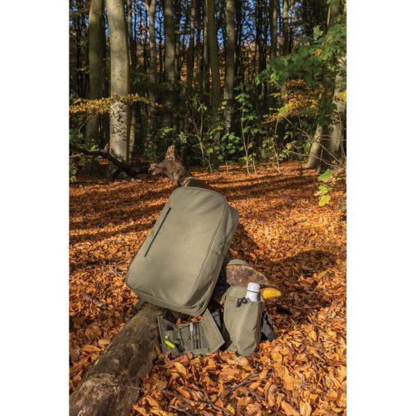 Tierra cooler sling bag P422.347