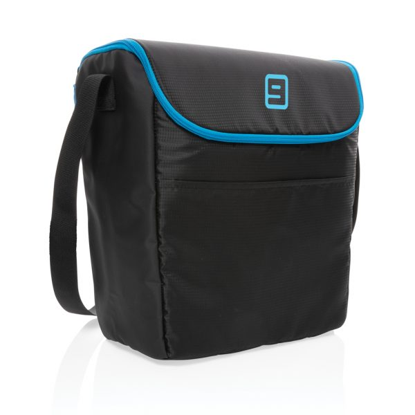 Explorer medium outdoor cooler bag P422.361