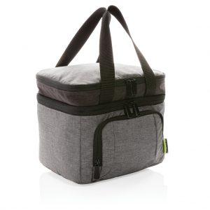 Fargo RPET cooler bag P422.412