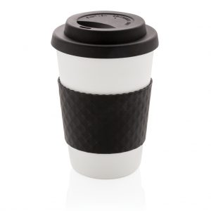 Reusable Coffee cup 270ml P432.671