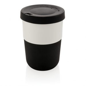 PLA cup coffee to go 380ml P432.831