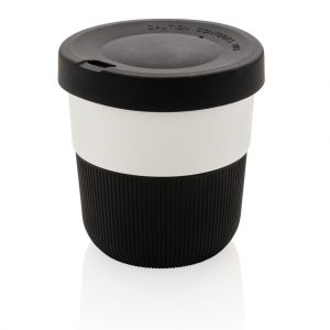 PLA cup coffee to go P432.891