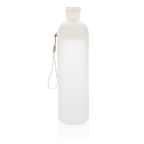 Impact leakproof tritan bottle P433.143