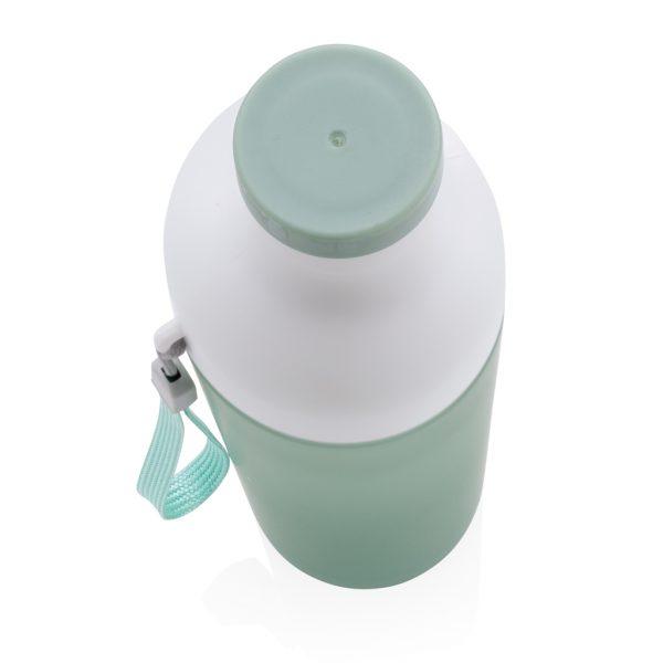 Impact leakproof tritan bottle P433.147