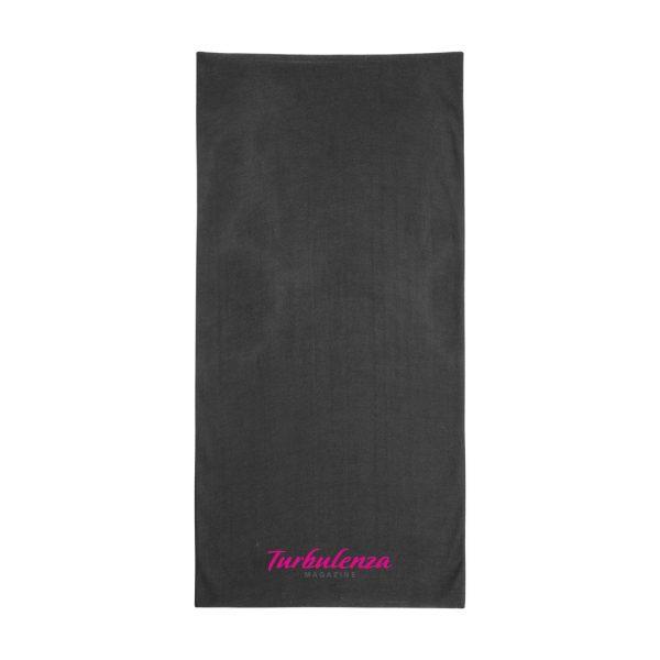 Multifunctional scarf P453.021