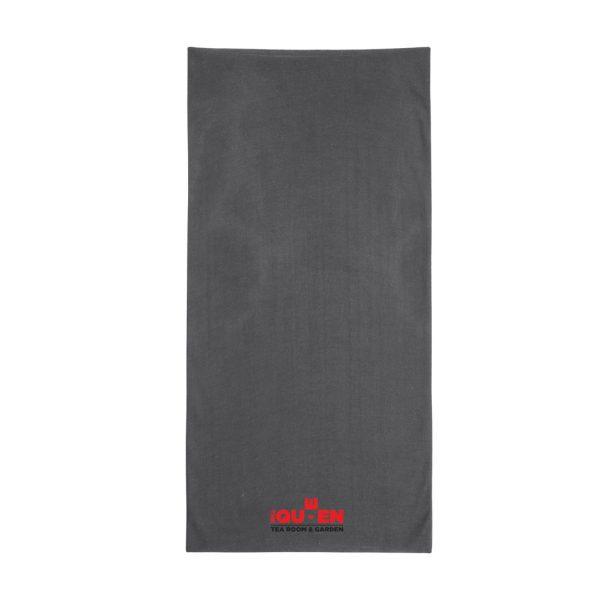 Multifunctional scarf P453.022