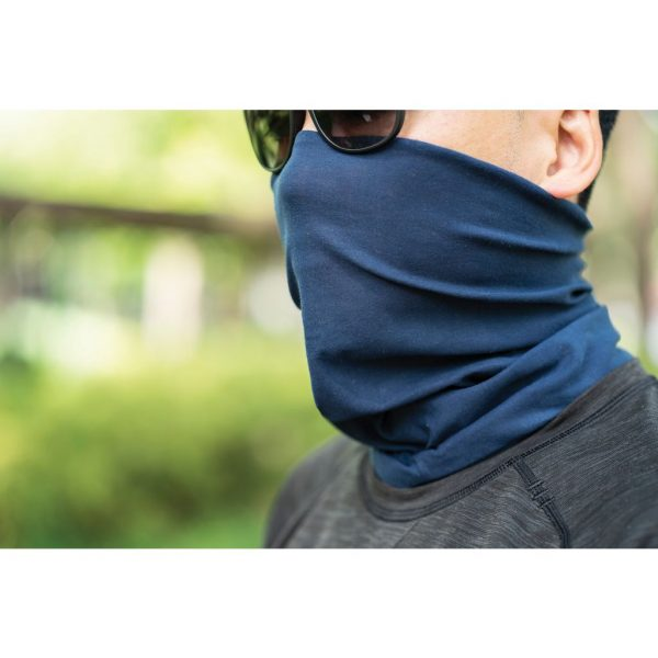 Multifunctional scarf P453.025