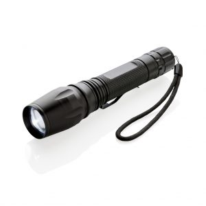 10W Heavy duty CREE torch P513.431