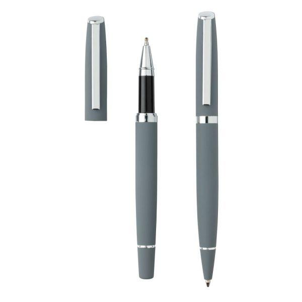 Deluxe pen set P610.572