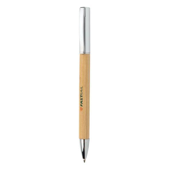 Modern bamboo pen P610.589