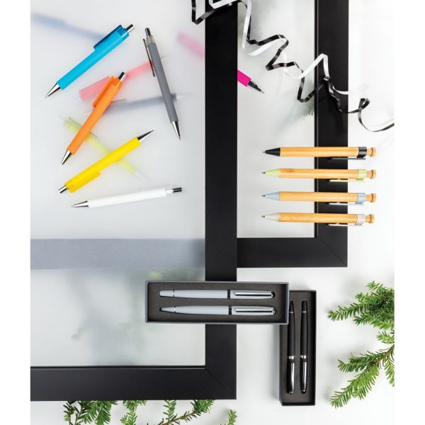 X8 smooth touch pen P610.701