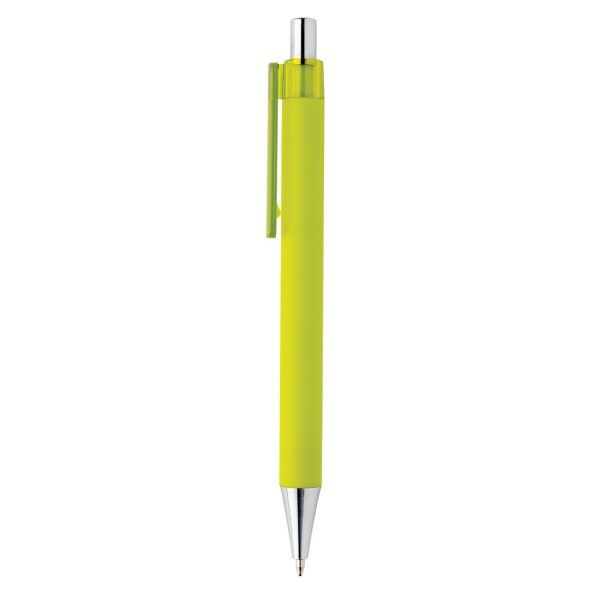 X8 smooth touch pen P610.707