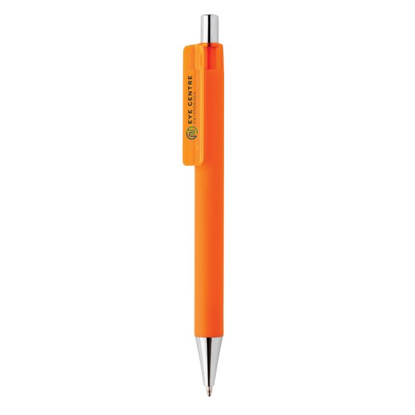 X8 smooth touch pen P610.708