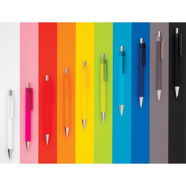 X8 smooth touch pen P610.709