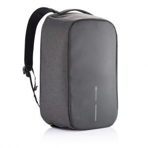 Bobby Duffle anti-theft travel bag P705.271