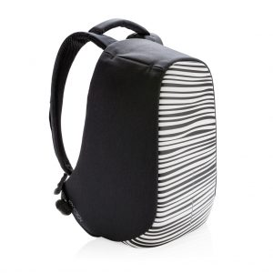 Bobby Compact anti-theft backpack P705.651