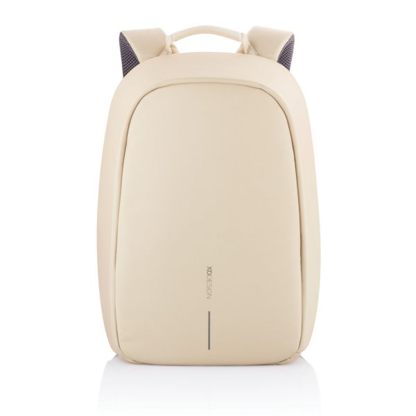 Anti-theft backpack P705.766